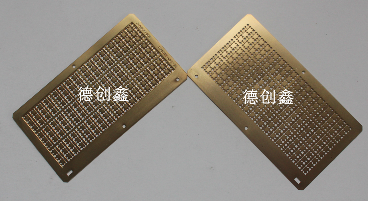铜基线路板