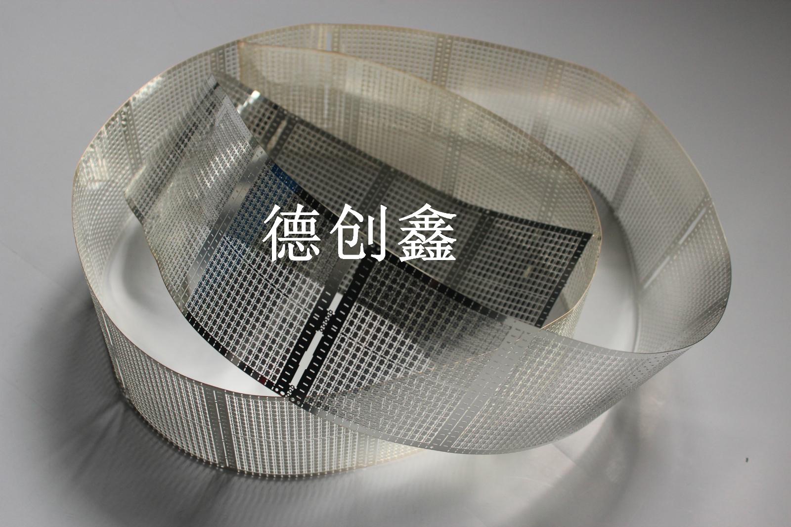 金属线路板,芯片载板
