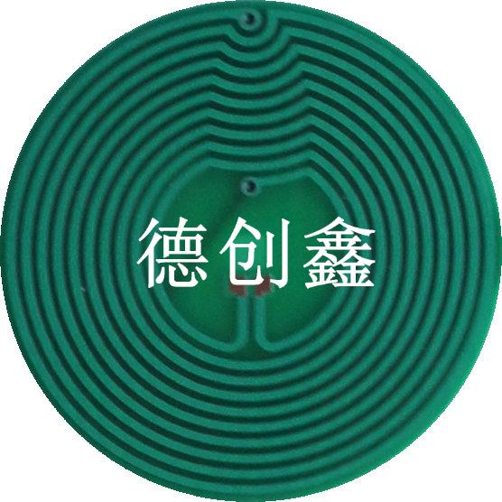 高频标签PCB